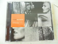 Roxette - The Look '95 - CD Single Part 1+2 - Zustand sehr gut