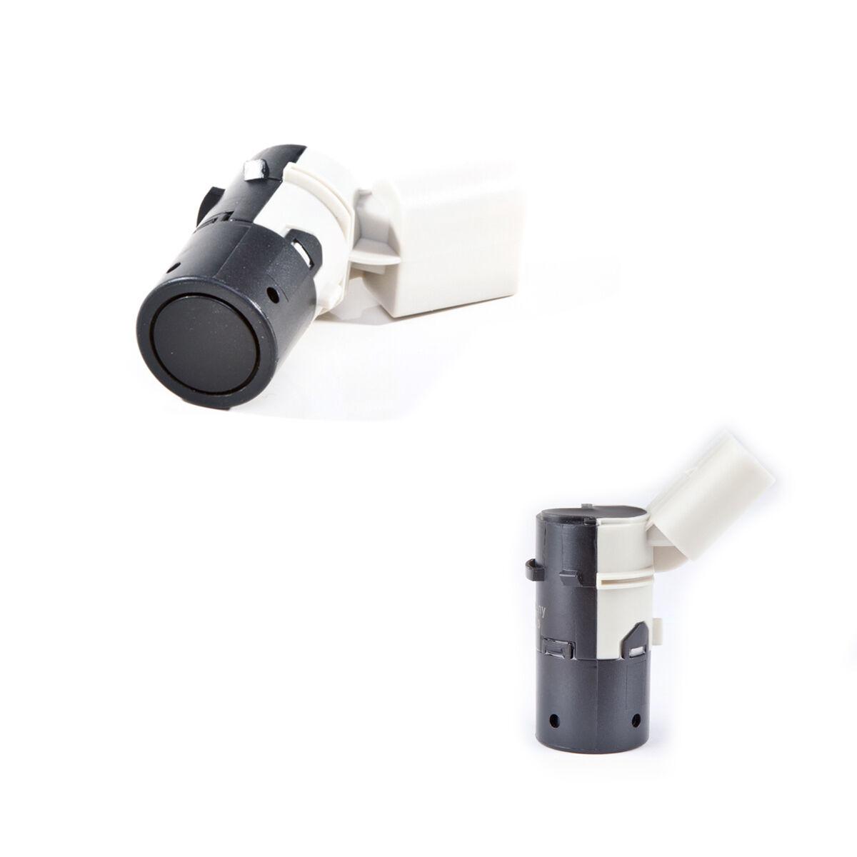 Sensor Radar Rückfahr Detektor Hilfe Zum Parken 7H0919275C 7H0 919 275 C