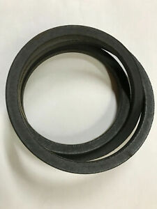 YARD MAN 265116 Replacement Belt