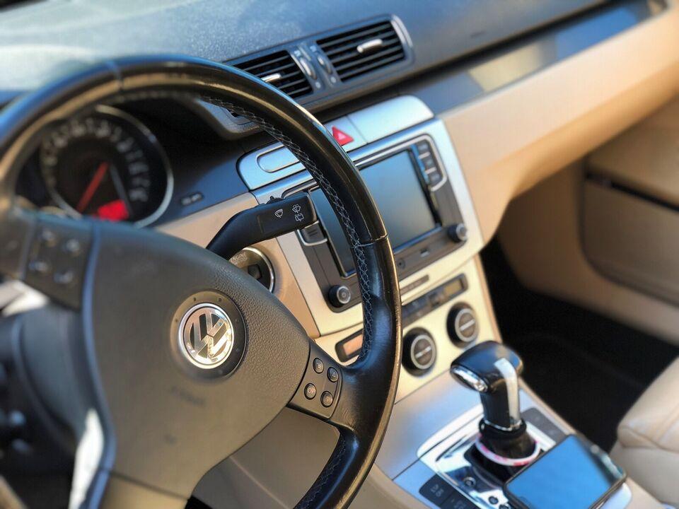 Multimedia system, VW RCD 330