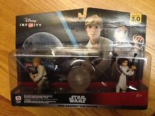 Disney Infinity 3.0 Star Wars Rise Against the Empire Play Set, new and sealed