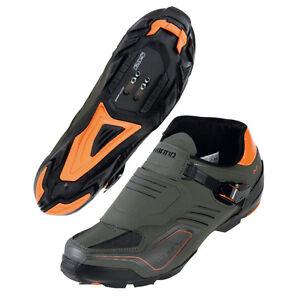 Shimano-M200-SPD-Mountain-Bike-Shoes