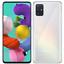 Samsung-Galaxy-A51-128GB-4GB-RAM-SM-A515F-DS-Dual-Sim-FACTORY-UNLOCKED-6-5-034 thumbnail 7
