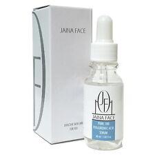 100% PURE HYALURONIC ACID SERUM HA Collagen Anti Aging Wrinkle Intense Hydration
