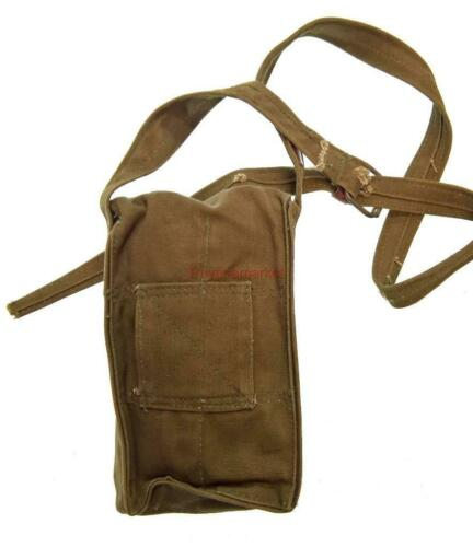 Pouch anti-Infantry mines WW2 Soviet Russian Army Military Soldier USSR dogface