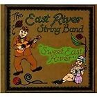 East River String Band - Sweet East River (2011)