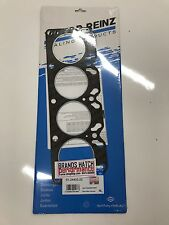 Ford Escort Capri Fiesta XR2 Escort RS Cortina Reinz Head Gasket  61-24405-20