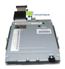 HP Proliant DL380 G2 G3 G4, DL385 G1 Floppy drive