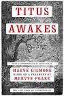 Titus Awakes by Mervyn Peake, Maeve Gilmore (Hardback, 2011)