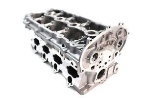 Zylinderkopf-Audi-Seat-Skoda-VW-Octavia-A3-A4-A6-2-0-TFSI-FSI-CRZA-BYD-BGB-NEU