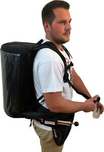 Coffee-Backpack-11-Liters-insulated-Backpack-Dispenser-for-Coffee-Tea-Hot-Drinks