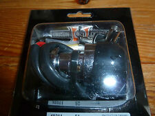 IGNITION SWITCH FOR HARLEY-DAVIDSON ROUND KEYS FOR SPORTSTER MODELS