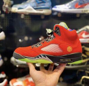 Jordan-5-What-The