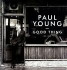 Good Thing von Paul Young (2016)
