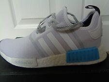 50ba165d8d16b Adidas originals NMD R1 trainers sneakers S31511 uk 6.5 eu 40 us 7 NEW+BOX