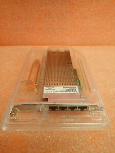 New-Intel-X710-T4-Ethernet-Converged-Network-Adapter-Quad-Port-10BASE-T-RJ45
