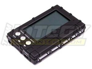 RC-Car-C23037-Universal-3-in-1-Battery-Balancer-Discharger-w-Large-LCD-Display