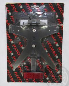 Rizoma-Fender-Eliminator-for-Kawasaki-ZX-6R-amp-ZX-10R-PT307B
