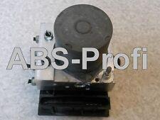 ABS Hydroaggregat BMW X3 (E83) 34503424684 3424684