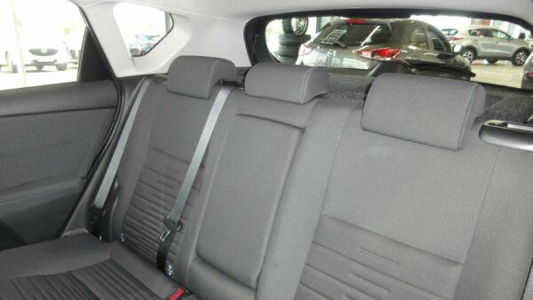 Toyota Auris 1,8 Hybrid H2 Comfort CVT - billede 5