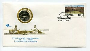 South-Africa-Nelson-Mandela-Presidential-Inauguration-1994-Fdc-6-3-C-Proof-5R