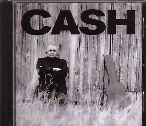 CD-NOUVEAU-JOHNNY-CASH-UNCHAINED-American-Recordings-II-2-RUSTY-Cage-mkmbh