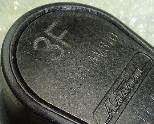 OE 3F 18919-AM810 ACCELERATOR PEDAL POSITION SENSOR 18919AM810 for NISSAN 350Z..