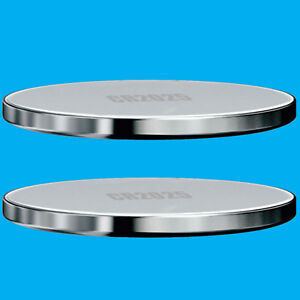 6x-CR2025-3V-Litio-Pila-de-Boton-Bateria-Reloj-Recambio