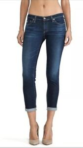 AG-ADRIANO-GOLDSCHMIED-27-STILT-CIGARETTE-ROLL-UP-JEANS-8-Yr-Cropped