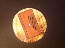 "Kubiks & Lomax –Reveal It / Off The Grid 12"" Drum and Bass Vinyl Defunkd Liquid"