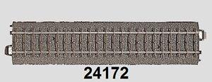 Maerklin-H0-24172-C-Gleis-gerade-171-7-mm-NEU