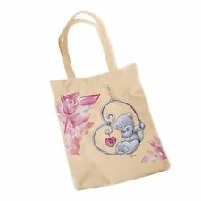 Me to You - Tote Bag Shopping Bag - Tatty Teddy Bear