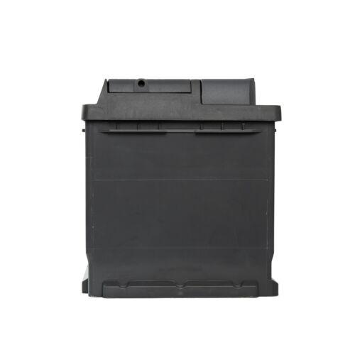 Exide Premium CARBON BOOST EA640 Autobatterie 12V 64Ah Starterbatterie