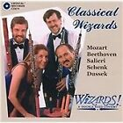 Classical Wizards (1999)