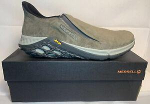 merrell jungle moc size 11 ebay
