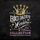 The Ultimate Collection by Big Daddy Weave (CD, Sep-2011, Fervent Records)