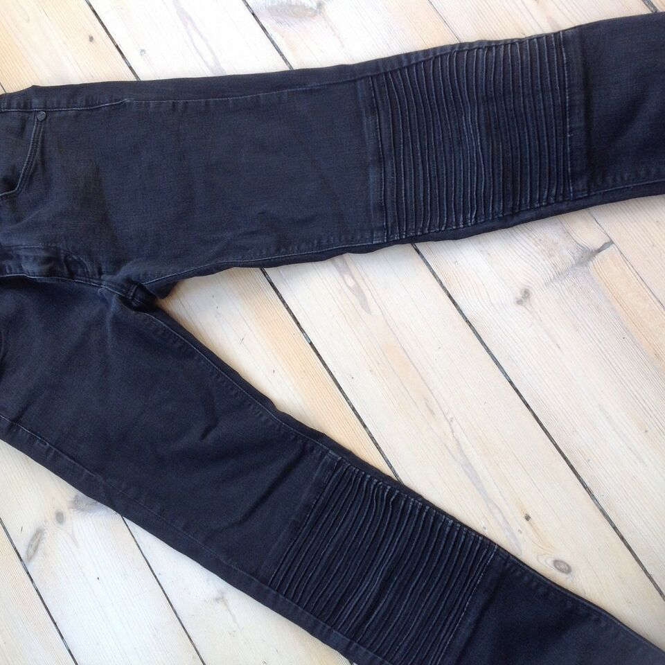 Jeans, Costbart , str. 28