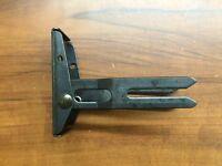 Milwaukee Pivot Shoe Assembly Sawzall 45-16-0495 Replaces 45-16-0055