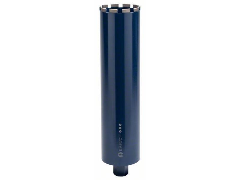 Bosch Diamantnassbohrkrone 1 1 4  UNC Best for Concrete   Für Ihre Wahl    Sehr gelobt und vom Publikum der Verbraucher geschätzt    Hochwertige Produkte    Angemessener Preis