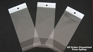100pcs-Self-Adhesive-Seal-Clear-Plastic-OPP-Resealable-Bags-for-iPhone-6-etc