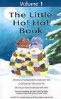The Little Ho! Ho! Book: Volume 1 by Ron D Drain (Paperback / softback, 2001)