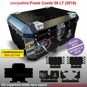 Kit-adesivi-bauletto-top-case-Frenk-Castle-58-LT-2018-BMW-R1200-R1250-GS-T1
