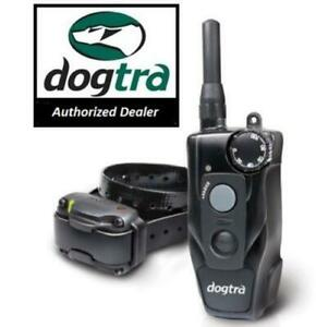 Dogtra-200C-1-2-Mile-2-Dog-Compact-Dog-Training-Collar-System-by-Dogtra