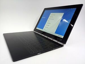Tablet-Lenovo-Yoga-Livre-64-GB-4-GB-RAM-10-1-034-Wi-Fi-Andr-7-TA-Cle-YB1-X91F