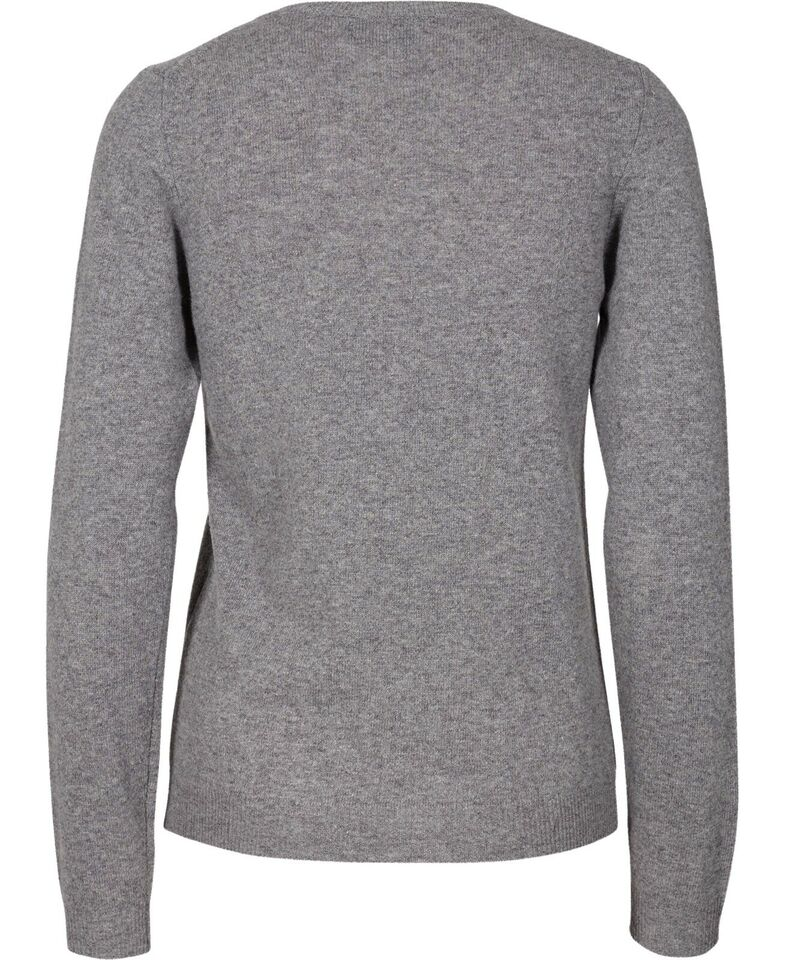 Sweater, Magasin, str. 38