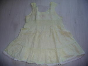 haut-tunique-BSF-jaune-broderies-fille-taille-14-ans