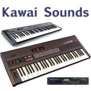 Most-Sounds-Kawai-K1-K1m-K1r-K3-K3m-K4-K4r-K5-K5m-XD-5