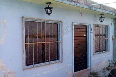 Se VENDE Casa en el CAMPANARIO en San Cristóbal de las Casas.