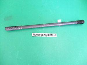 HUSQVARNA-161511601-tc-610-570-stud-bolt-cilynder-carter-PRIGIONIERO-CILINDRO