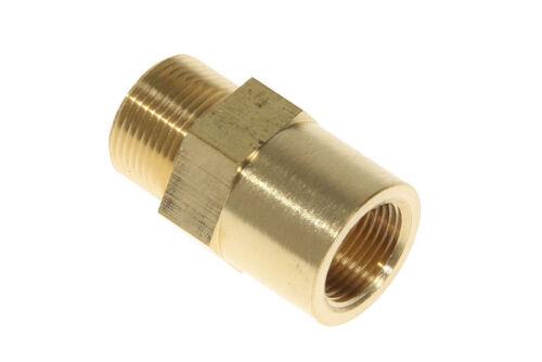 Delonghi nipple raccordo tappo caldaia PRO1640 Stirella 1640D PRO1707 VVX1680